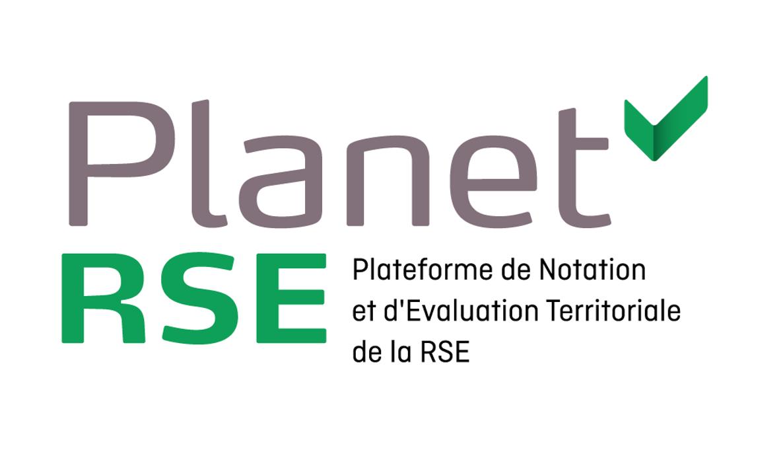 logo planet RSE