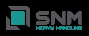 SNM_HeavyHandling