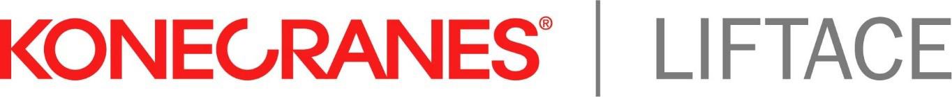 Logo konecranes_liftlace