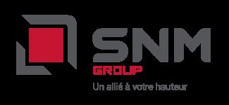 logo-snm-group+baseline-CMJN