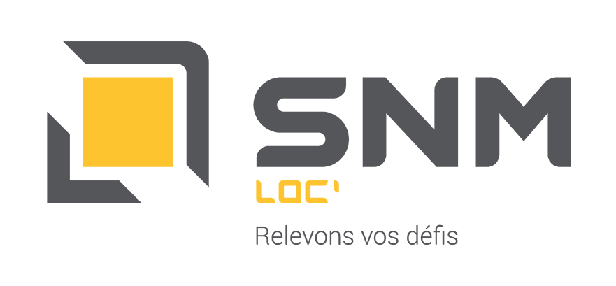 Logo SNM Loc