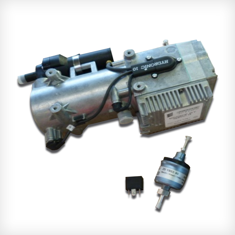 OCT_HEATER_ASSEMBLY_9_5_kW