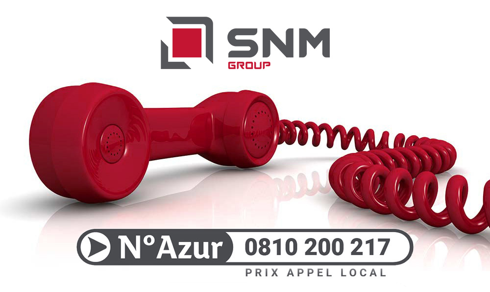 SNM_Phone_RS