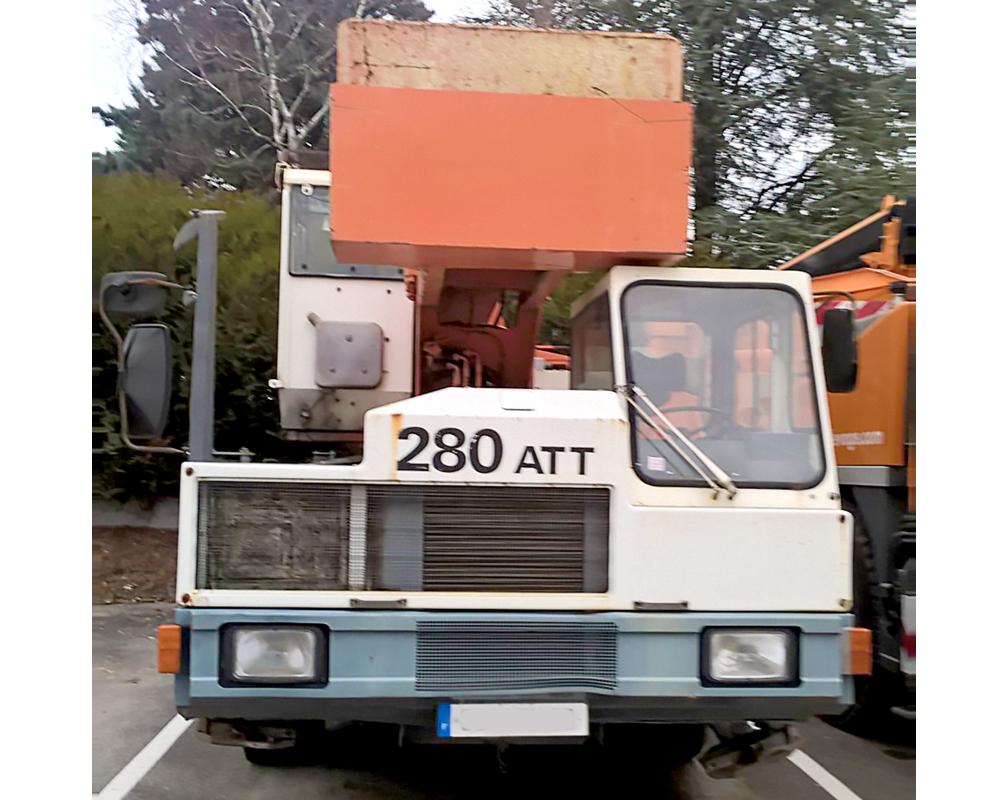 ATT280