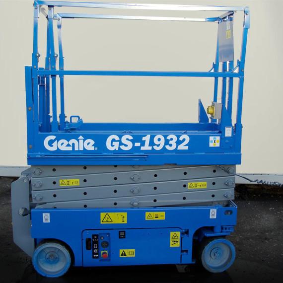 GS1932_web