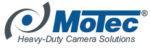 motec_logo