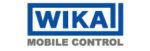 wika_logo