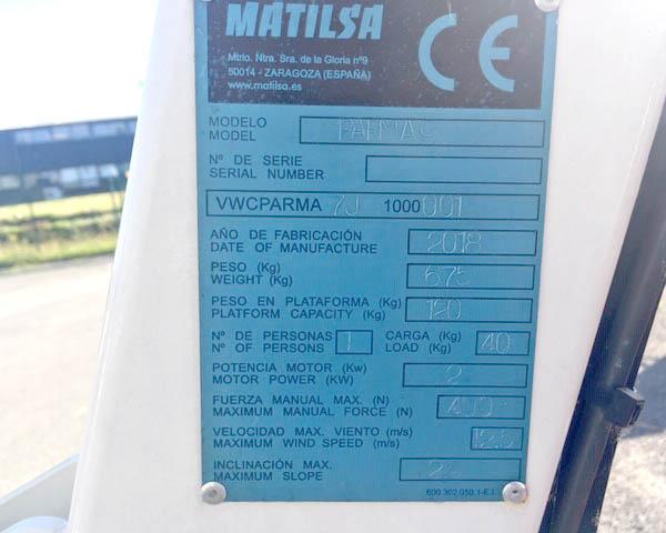 Matilsa Palma9
