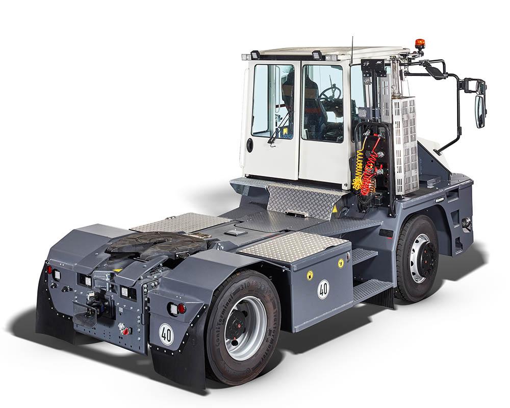 roro tracteur mafi