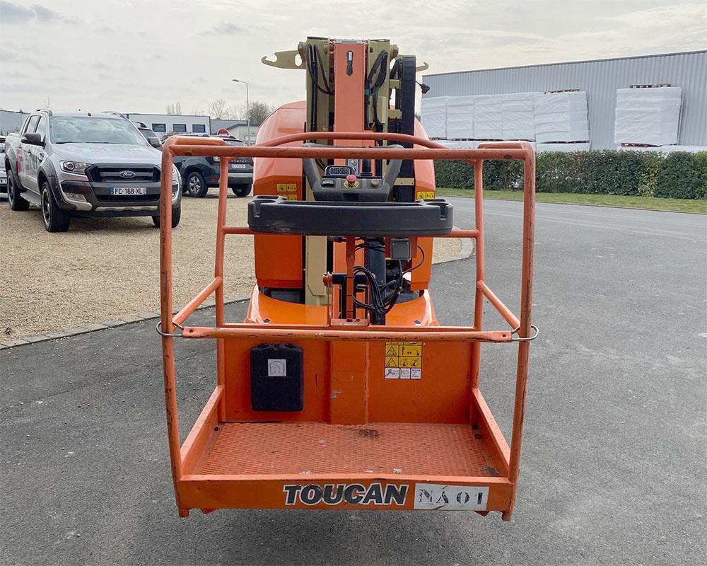 toucan12E