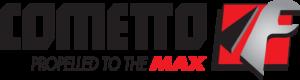 Cometto new logo