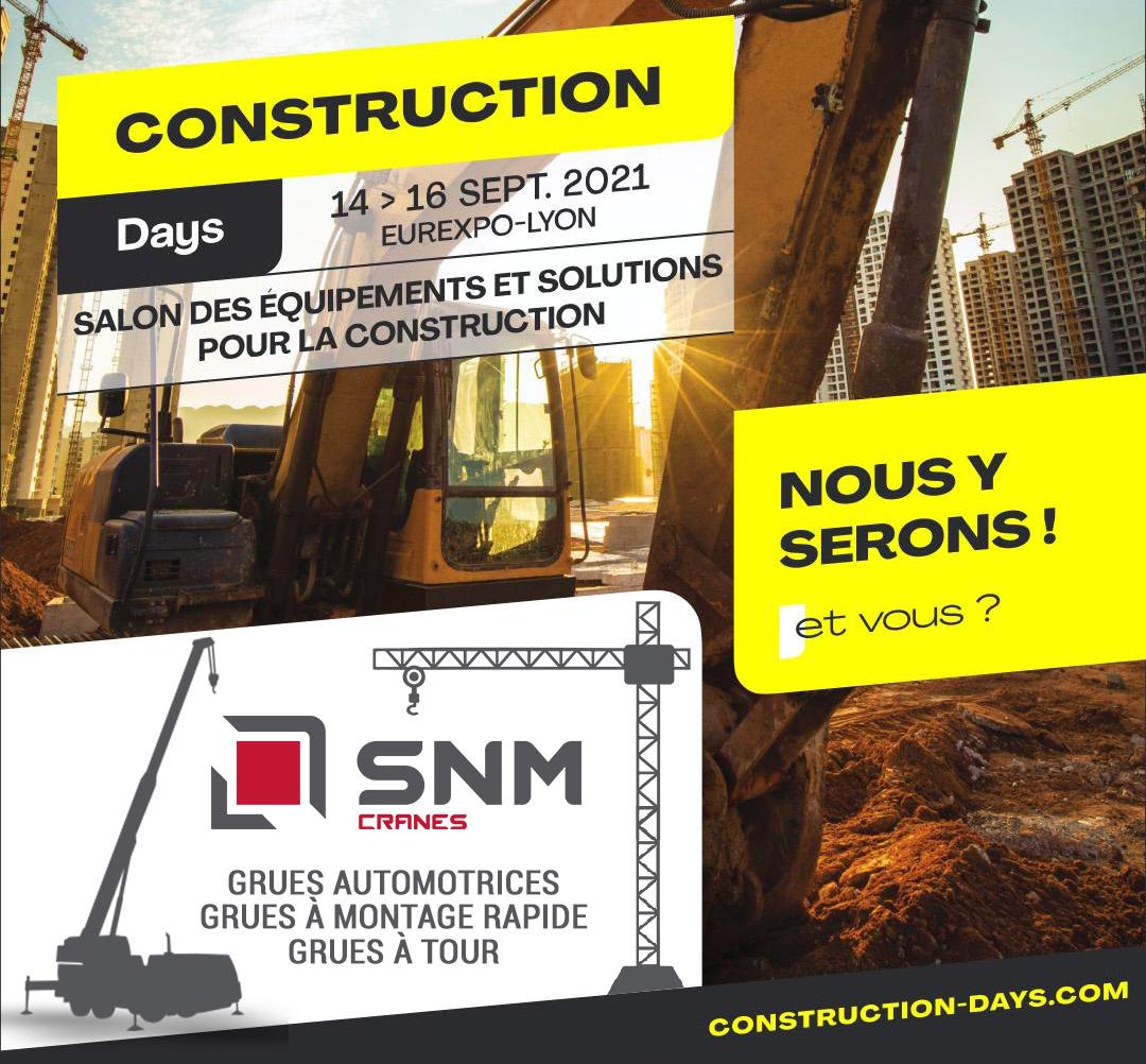 snm aux construction days